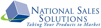 National Sales Solutions, LLC